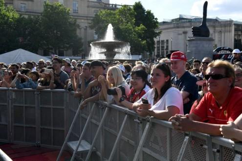 F1+Live+London+Takes+Over+Trafalgar+Square+Yu3V9Jx4o8ml