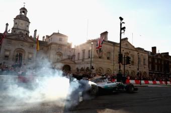 F1+Live+London+Takes+Over+Trafalgar+Square+yWh0qVNl8a3l