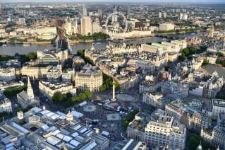 F1+Live+London+Takes+Over+Trafalgar+Square+zbImtsLoW88l